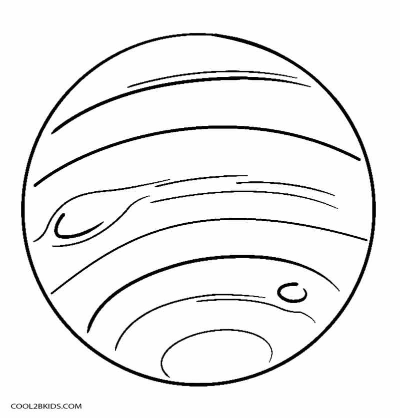 planet colouring sheets printable planet coloring pages for kids cool2bkids colouring sheets planet 1 1