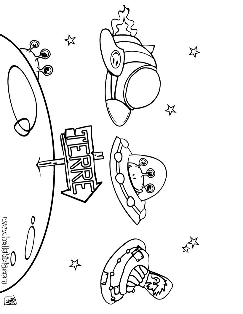 planet colouring sheets space coloring pages planet earth planet sheets colouring