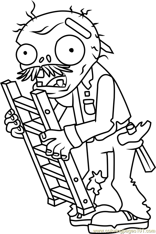 plants vs zombies coloring pages games pirate coloring pages plants vs zombies 2 coloring pages pages coloring games plants vs zombies
