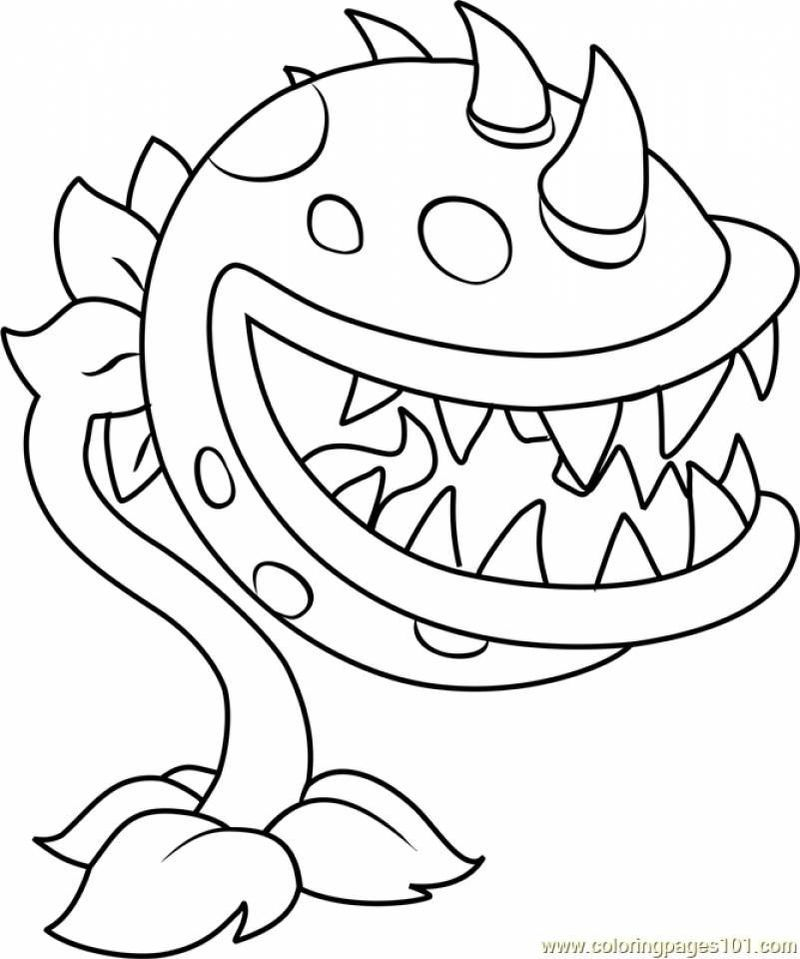 plants vs zombies coloring pages games plants vs zombies coloring pages boyama sayfaları vs plants zombies coloring games pages