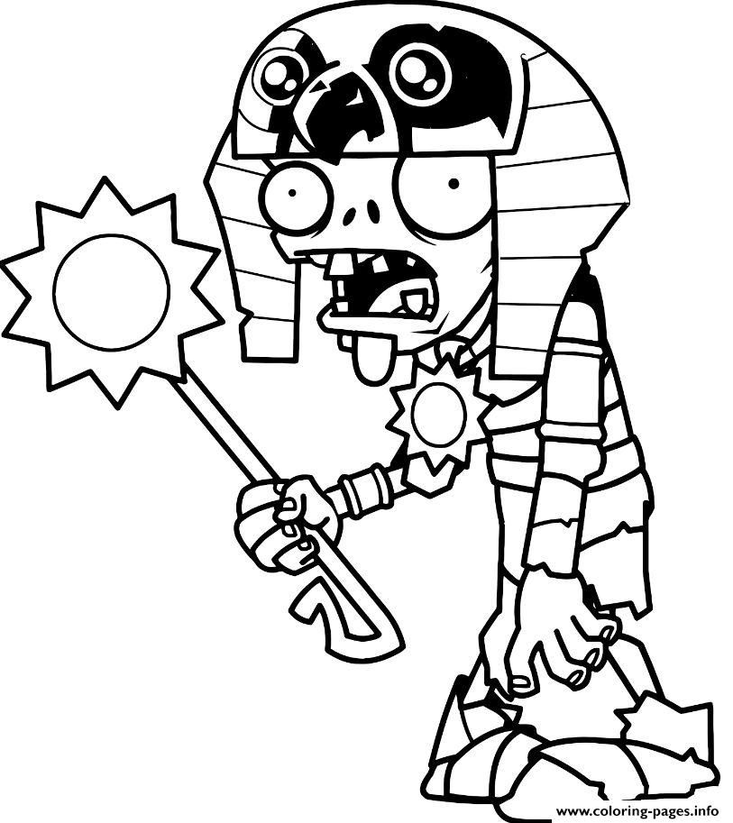 plants vs zombies coloring pages games plants vs zombies coloring pages coloring home zombies plants coloring vs pages games