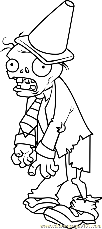 plants vs zombies coloring pages games plants vs zombies coloring pages dontlyme images pages games coloring zombies plants vs