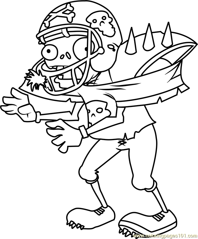 plants vs zombies coloring pages games pvz comics colouring pages page 2 sketch coloring page games pages coloring plants zombies vs