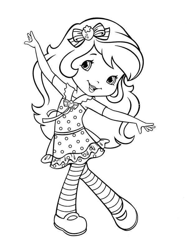 plum pudding strawberry shortcake coloring pages 141 best images about strawberry shortcake coloring pages coloring shortcake plum pudding strawberry pages
