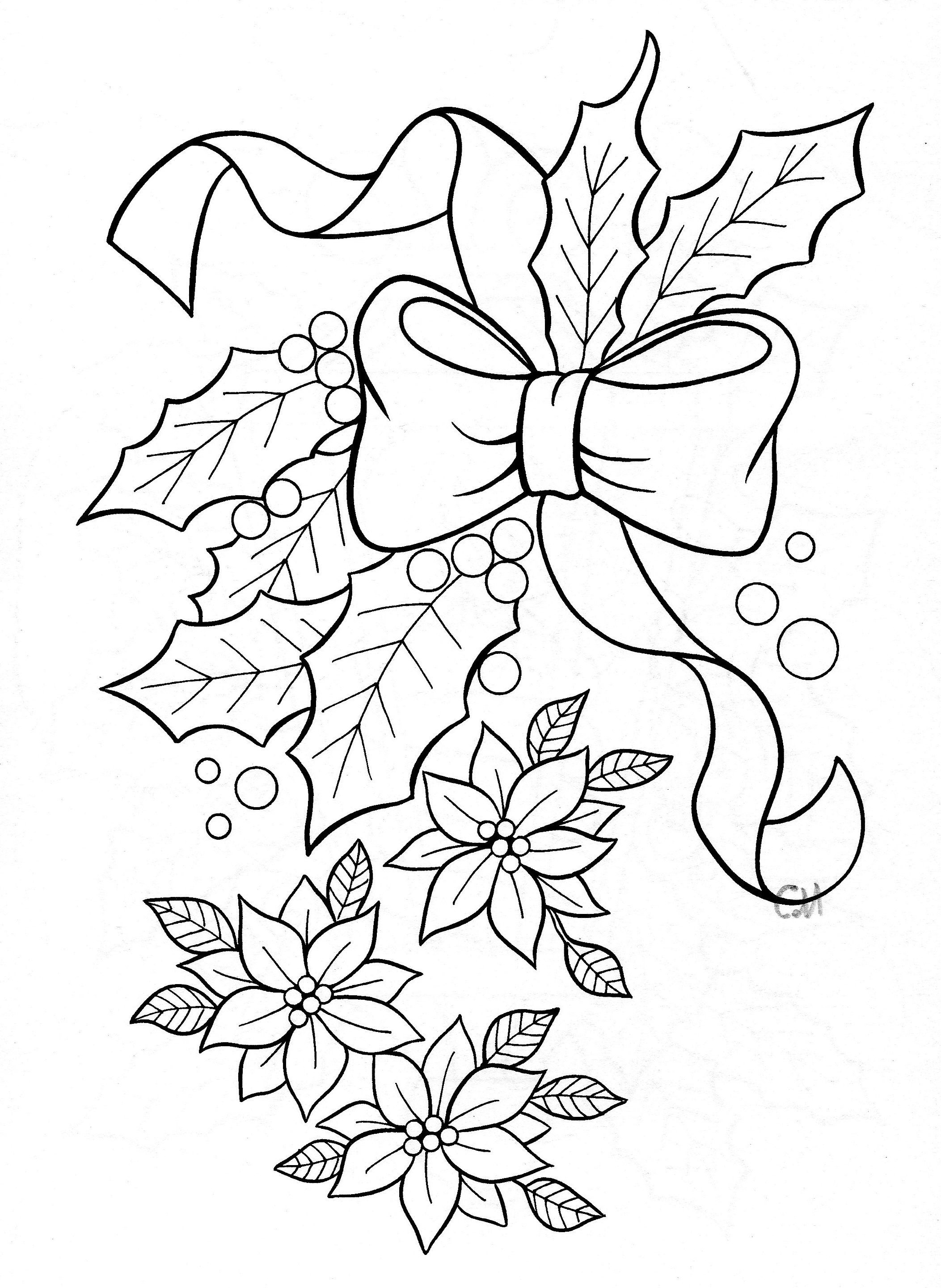 poinsettia coloring pages leaves of poinsettia coloring page color luna coloring pages poinsettia