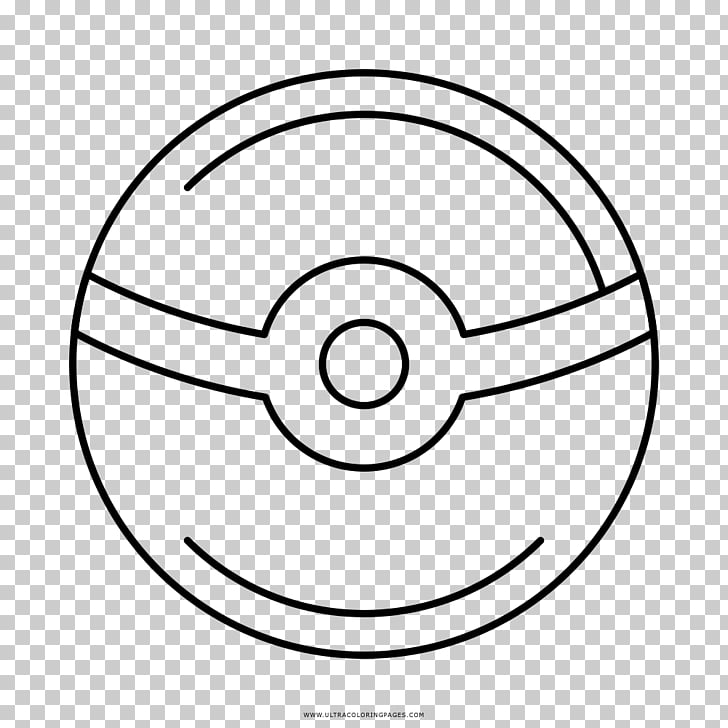 pokemon ultra ball coloring pages coloring pages of a ultra ball pokemon coloring pages coloring pages ultra ball pokemon