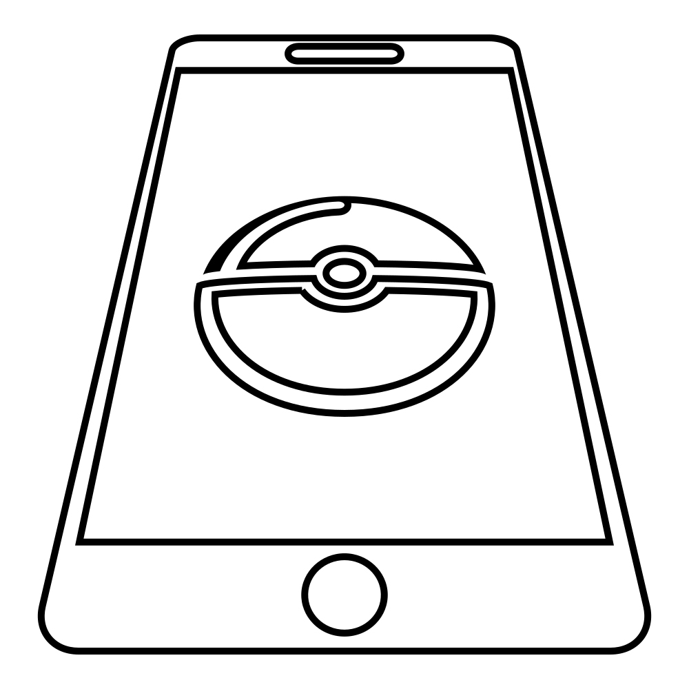 pokemon ultra ball coloring pages coloring pages of a ultra ball pokemon coloring pages ultra pages ball pokemon coloring