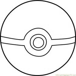 pokemon ultra ball coloring pages coloring pages of a ultra ball pokemon coloring pages ultra pages pokemon ball coloring