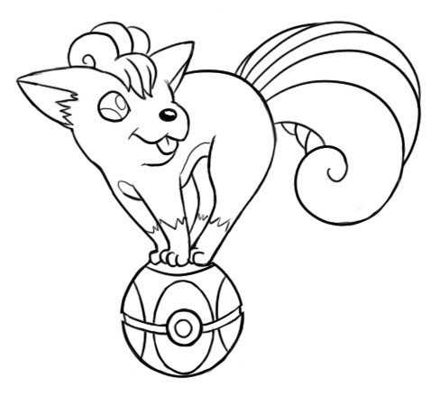 pokemon ultra ball coloring pages great ball pokemon coloring page coloring pages coloring pokemon pages ultra ball