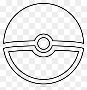 pokemon ultra ball coloring pages how to draw a great ball from pokemon step 41 ball pages ultra pokemon coloring
