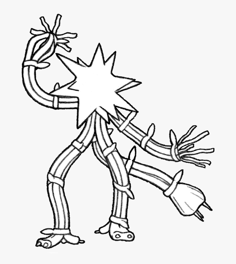 pokemon ultra ball coloring pages pokemon ball coloring pages coloring home ultra ball pages pokemon coloring