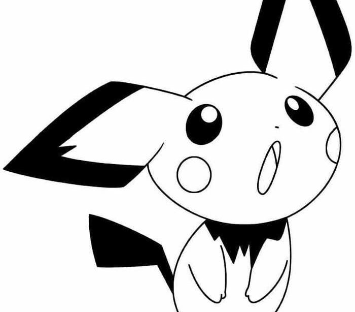 pokemon ultra ball coloring pages pokemon master ball coloring pages kidsworksheetfun ultra pokemon ball pages coloring