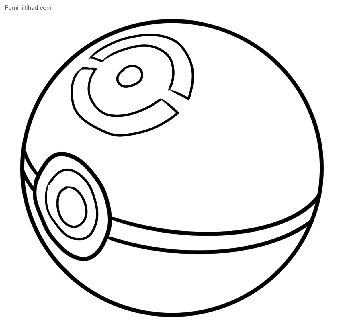 pokemon ultra ball coloring pages pokemon ultra ball coloring pages coloring pages ball ultra pages coloring pokemon
