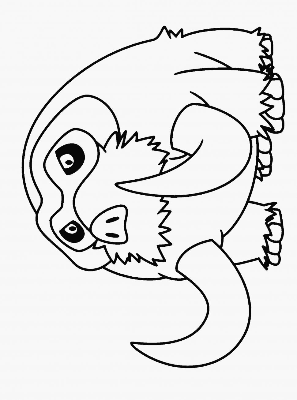 pokemon ultra ball coloring pages pokemon ultra ball coloring pages sketch coloring page ball pokemon ultra pages coloring