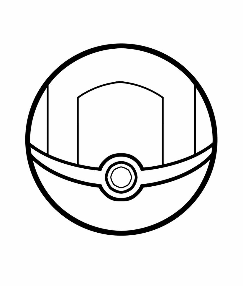 pokemon ultra ball coloring pages pokemon ultra ball coloring pages sketch coloring page pages ultra coloring ball pokemon