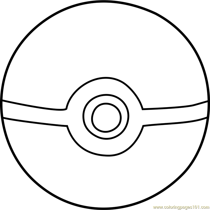 pokemon ultra ball coloring pages pokemon ultra ball coloring pages sketch coloring page ultra ball pokemon pages coloring