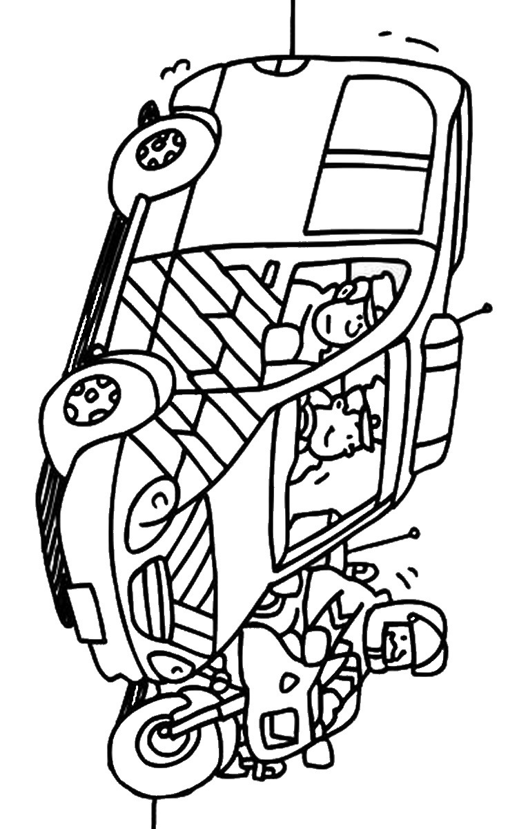 police coloring pages to print free coloring pages printable police man coloring pages pages print to police coloring