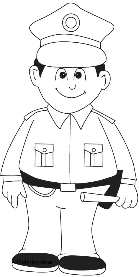 police coloring pages to print police car coloring pages download and print police car pages coloring to police print