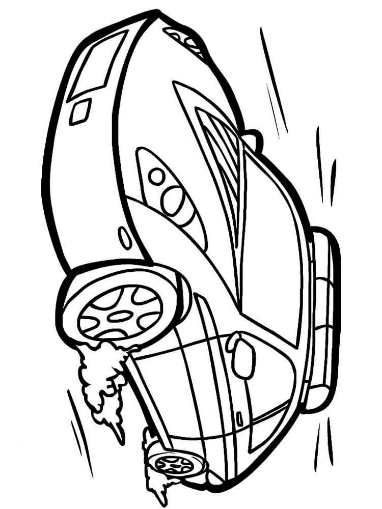 police coloring pages to print police car coloring pages download and print police car police coloring to pages print