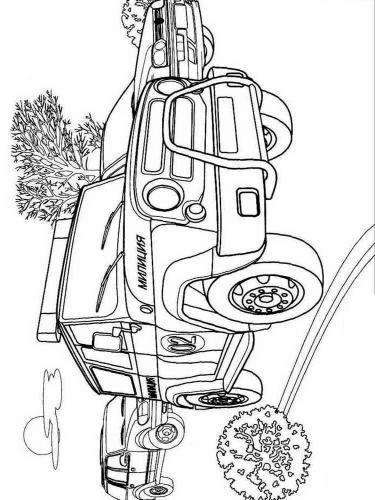 police coloring pages to print police car coloring pages download and print police car to coloring police print pages