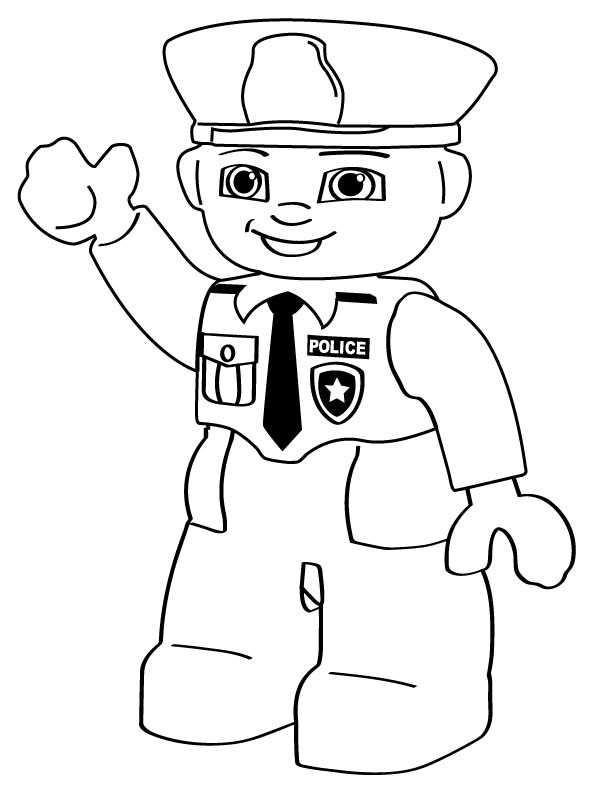 police coloring pages to print police cars printable coloring page to print coloring police pages