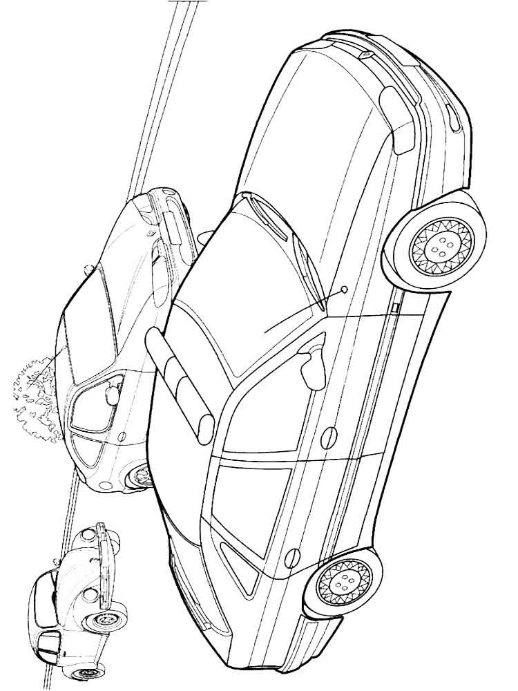 police coloring pages to print police officer coloring pages coloring to pages police print