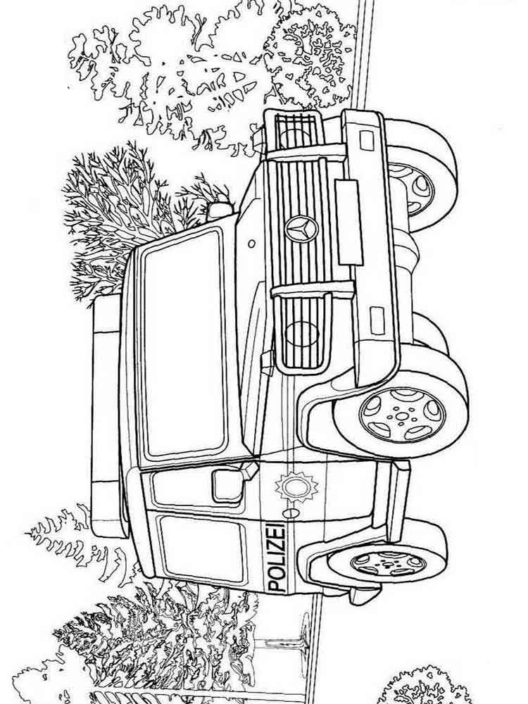 police coloring pages to print police officer coloring pages free printable police pages police print coloring to