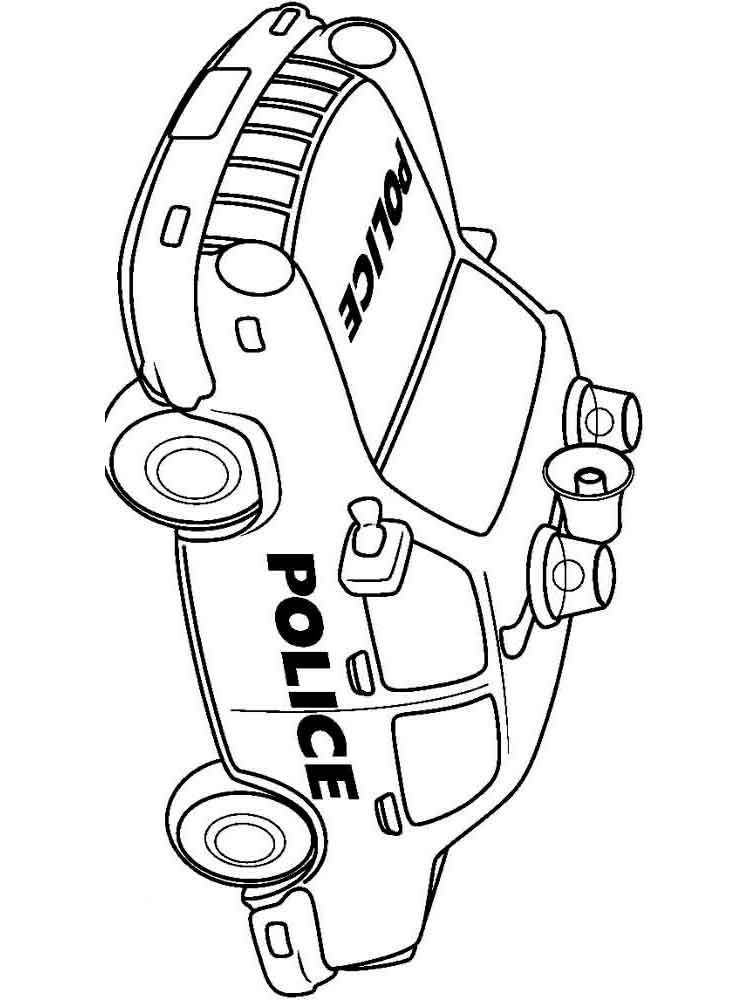 police coloring pages to print printable police coloring pages coloring home print coloring to pages police