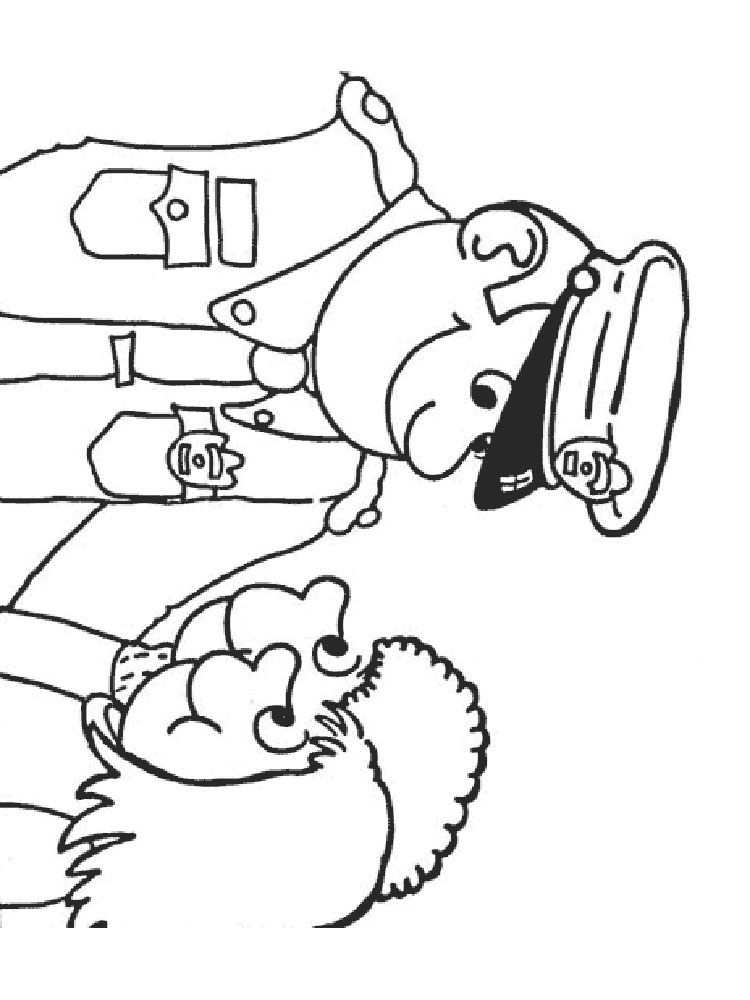 police coloring pages to print swat truck coloring page at getcoloringscom free police coloring to print pages