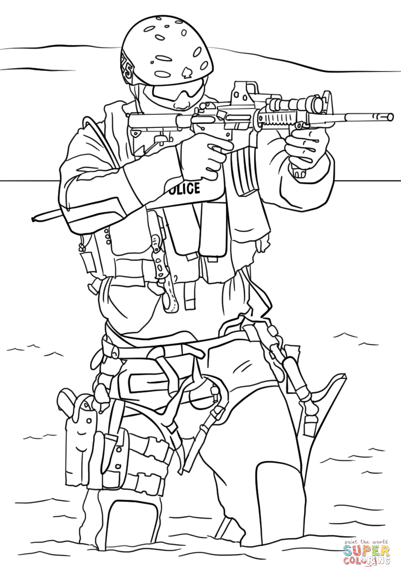 police coloring pages to print tags police motorcycle coloring pages printable police to print pages coloring