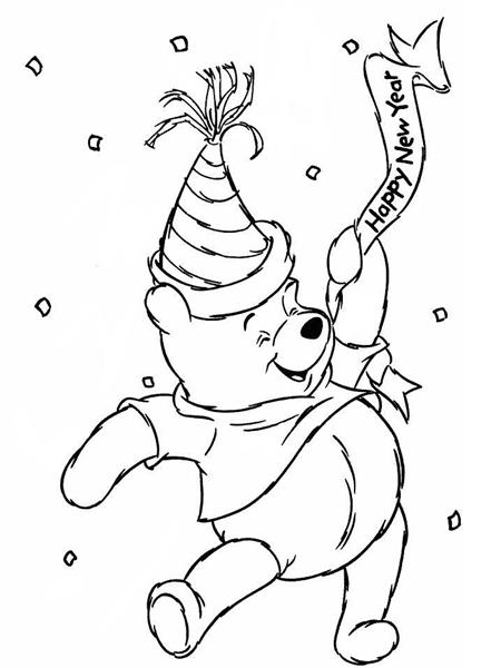 pooh bear coloring pages valentines disney coloring pages best coloring pages for bear pages pooh coloring