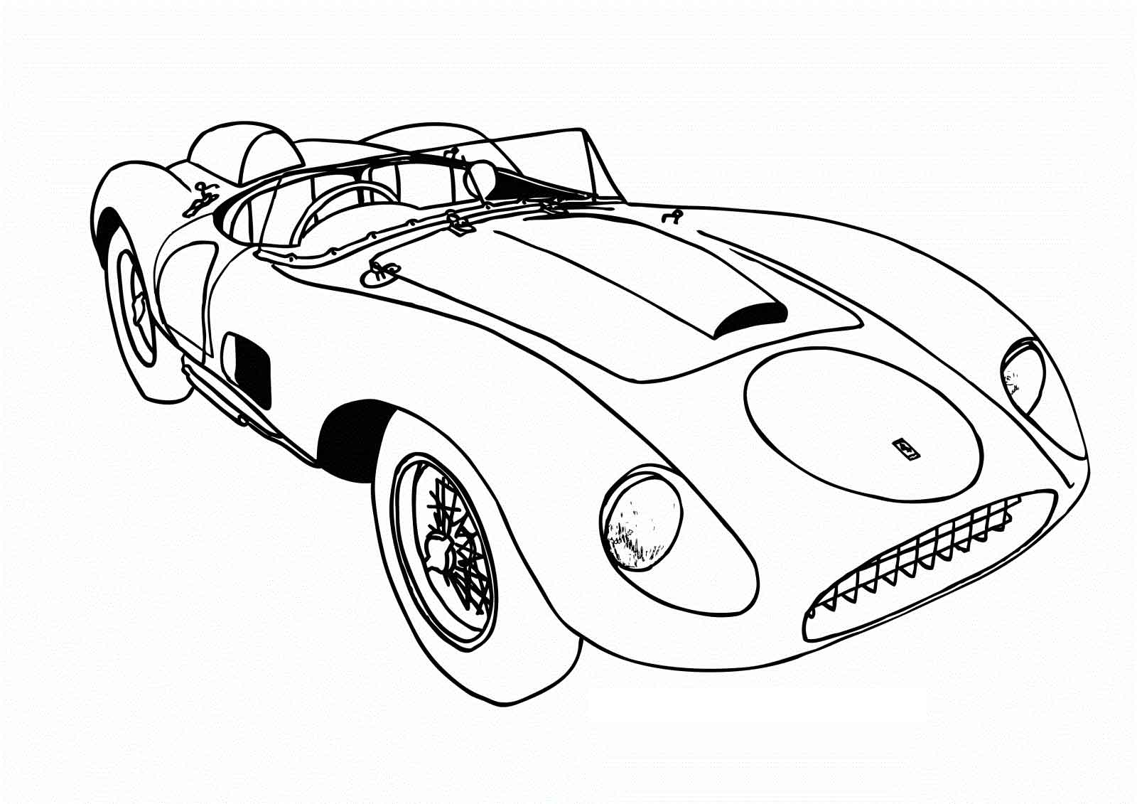 porsche coloring pages porsche coloring pages sport car to printable sporty cars pages coloring porsche