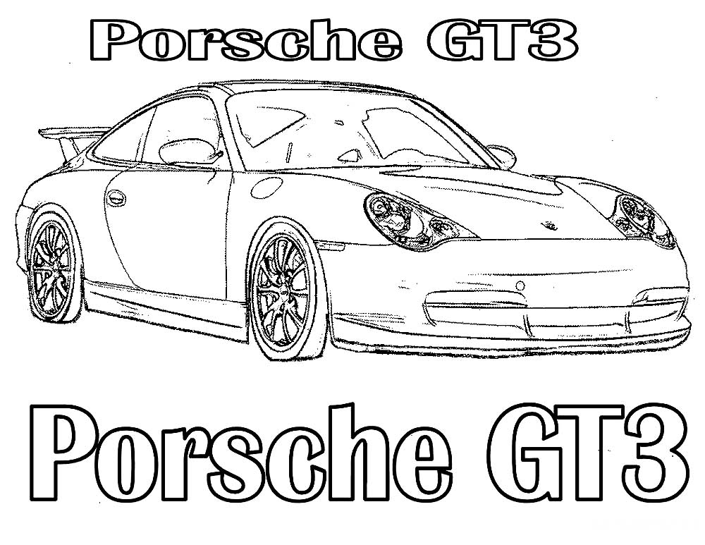 porsche coloring pages porsche coloring pages to download and print for free porsche pages coloring