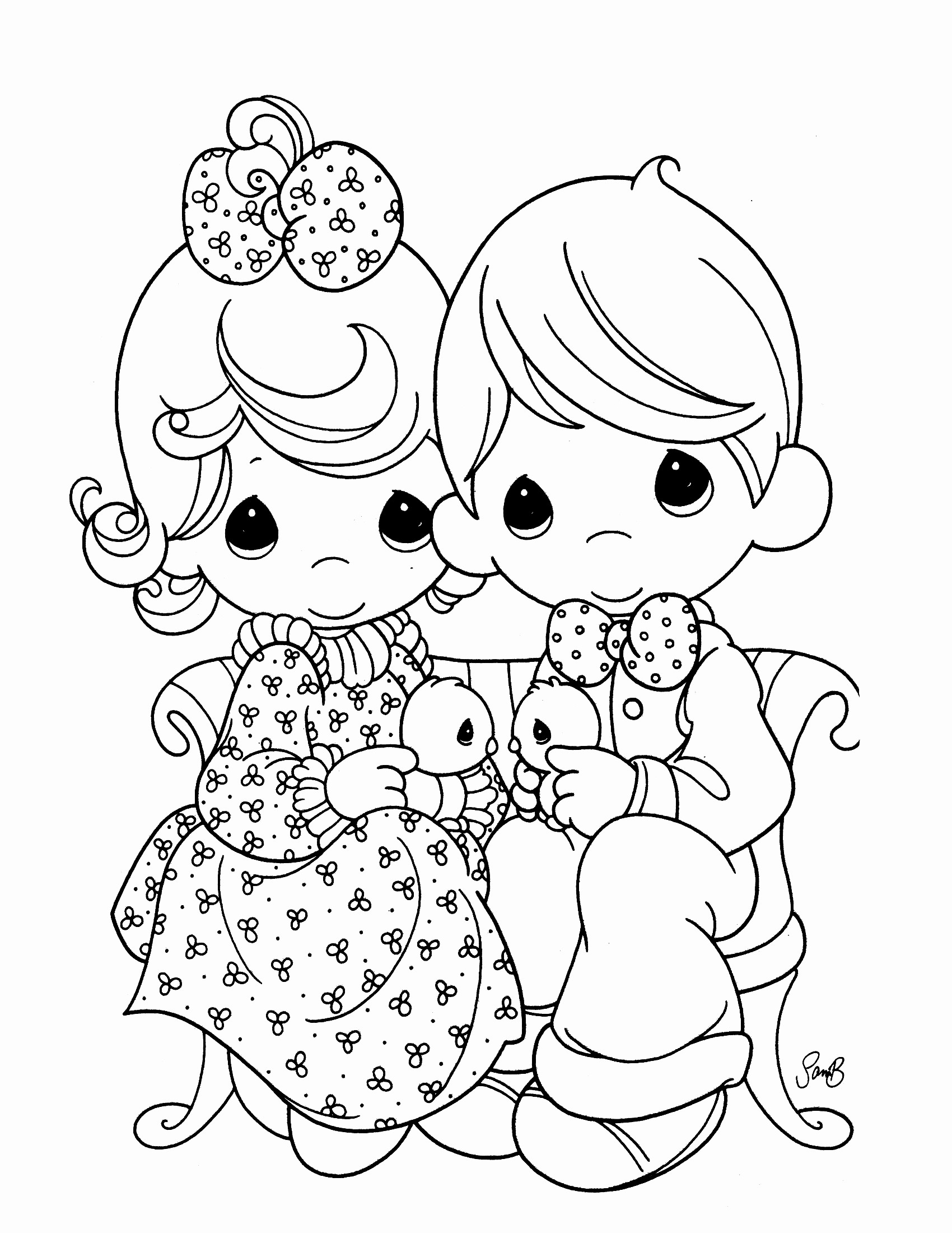 precious moments coloring books precious moments for love coloring pages gtgt disney coloring moments precious books
