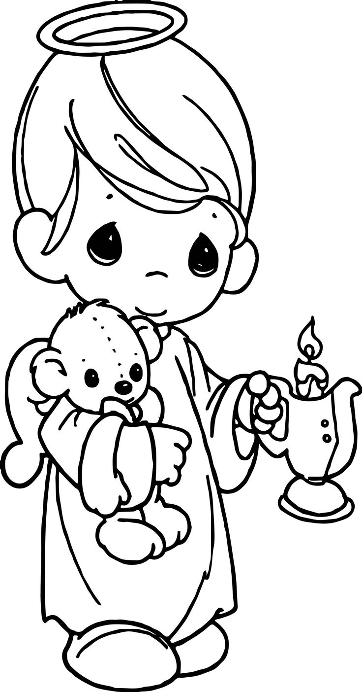 precious moments coloring books precious moments for love coloring pages gtgt disney moments books coloring precious