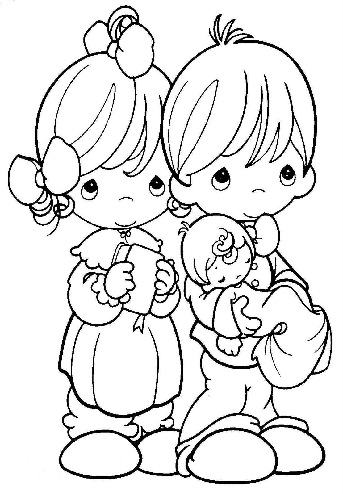 precious moments coloring books precious moments for love coloring pages gtgt disney precious moments books coloring