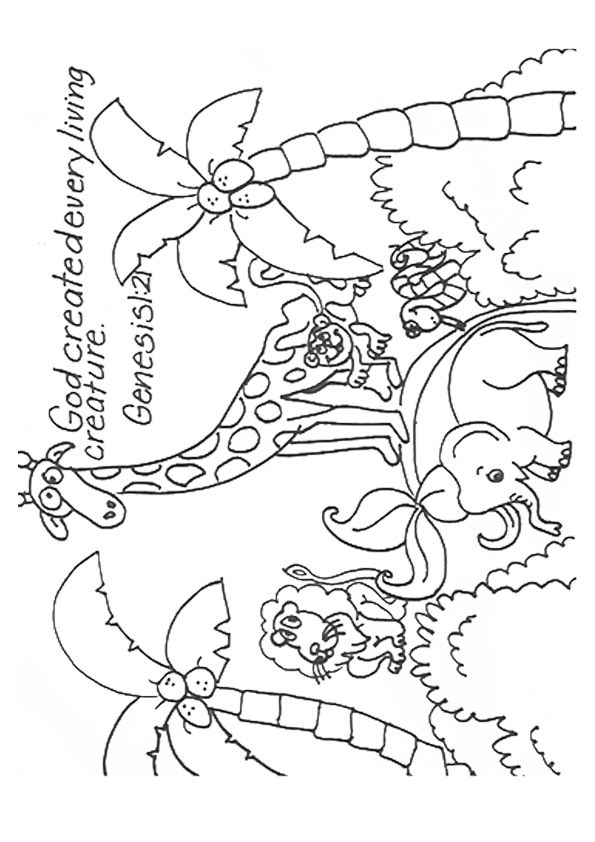 preschool church coloring pages 10 thanksgiving coloring pages pages preschool coloring church