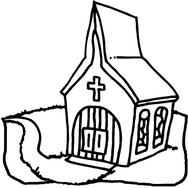 preschool church coloring pages 21 best color by number bible activities for chilren preschool coloring church pages
