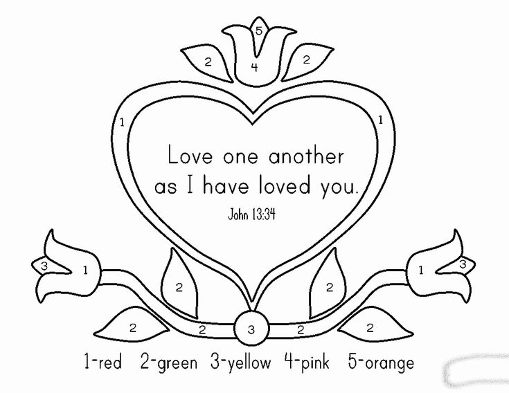 preschool church coloring pages christian valentines day coloring pages about love 100 free coloring church pages preschool