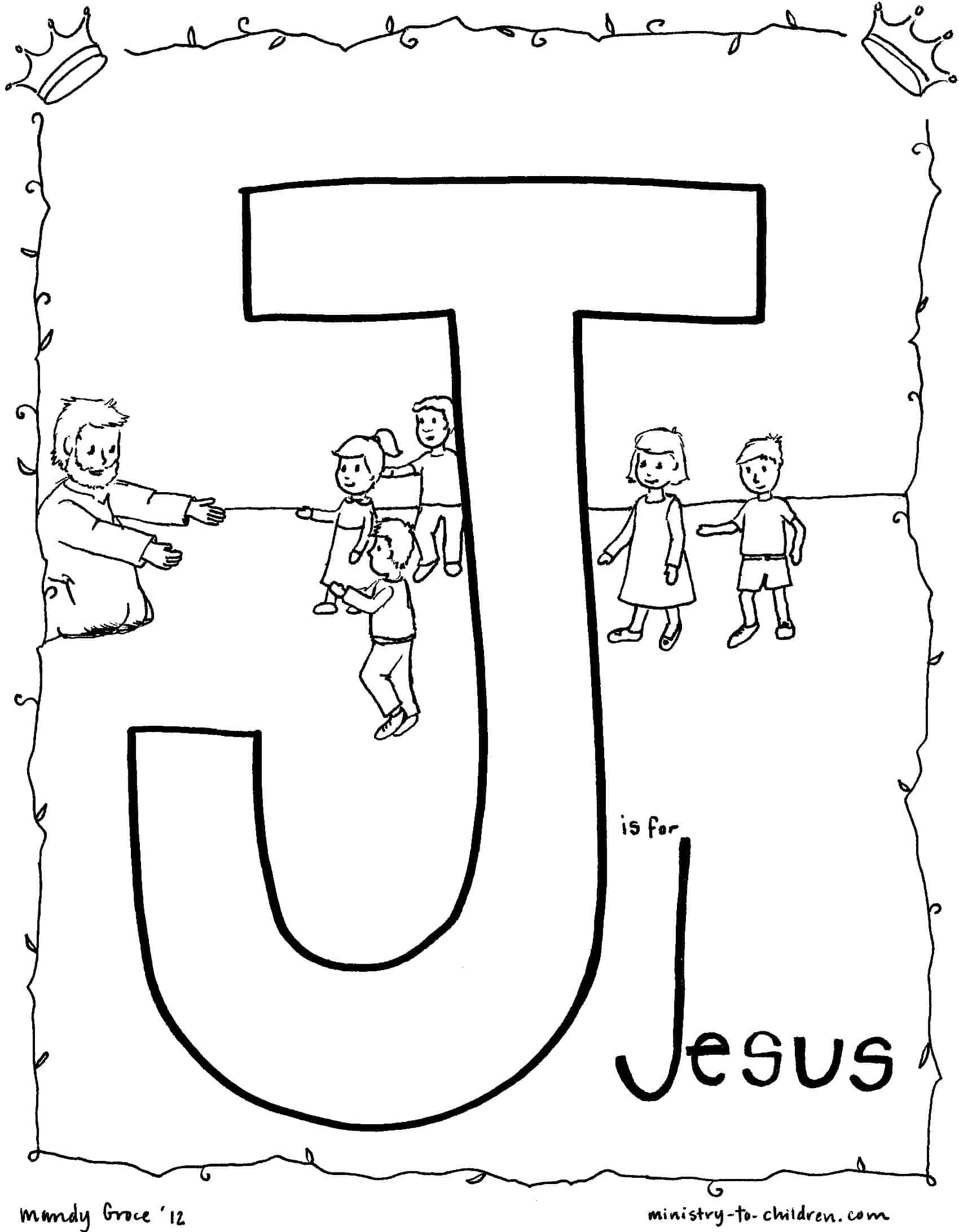 preschool church coloring pages coloring pages archaiccomely religious coloring pages pages preschool coloring church
