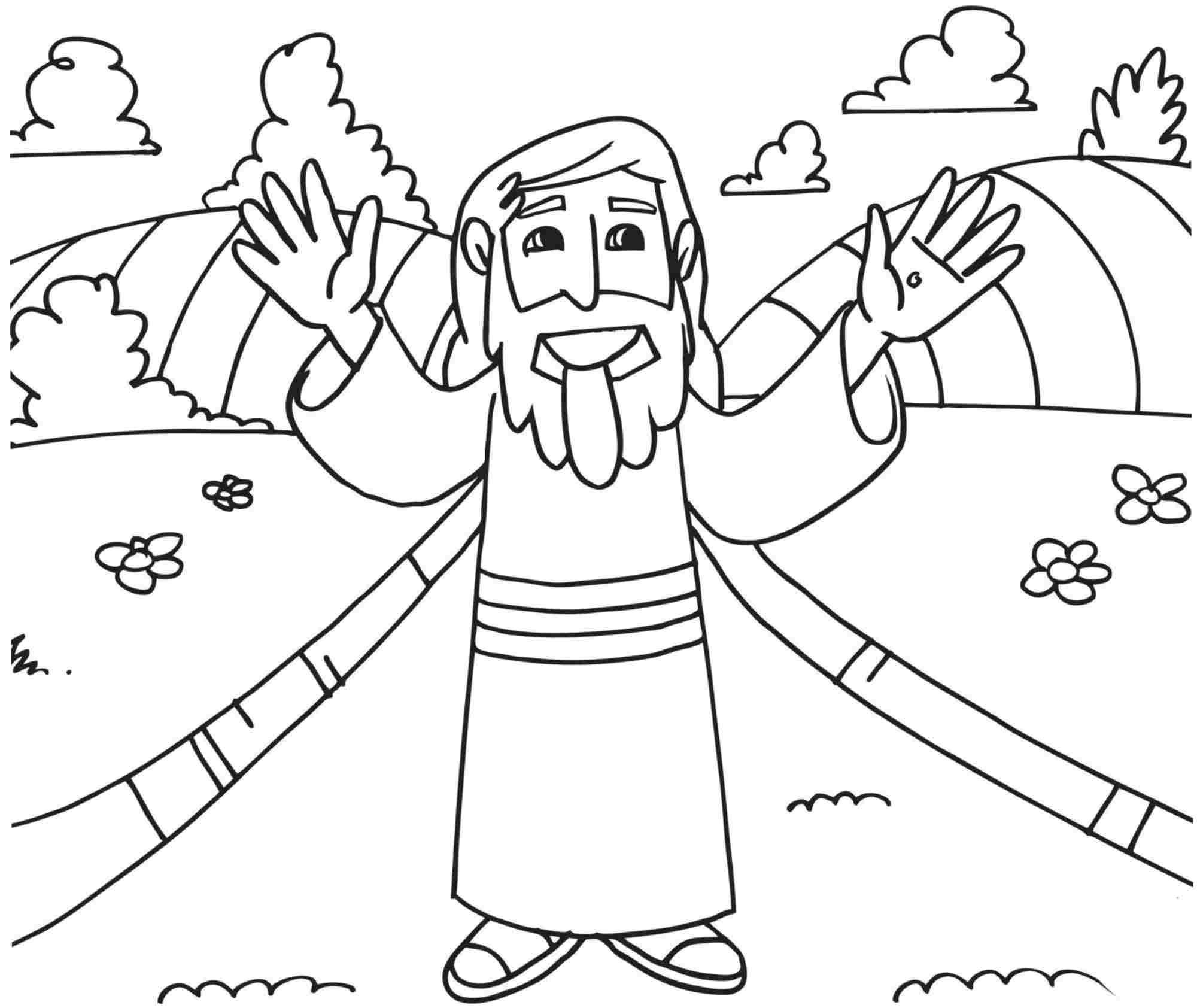 preschool church coloring pages easter bible coloring pages christian preschool printables pages coloring preschool church