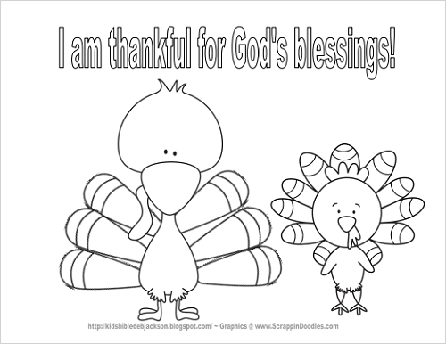 preschool church coloring pages free printable christian coloring pages for kids best church coloring preschool pages