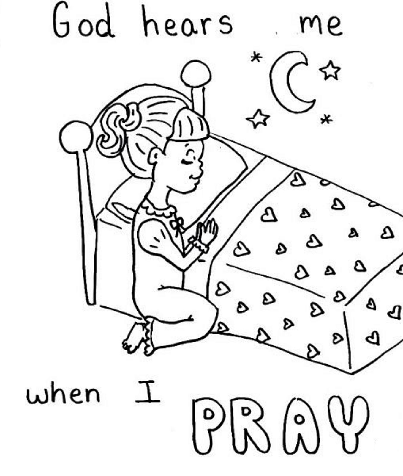 preschool church coloring pages jesus gets ready for the cross matthew 261 13 sunday pages preschool coloring church