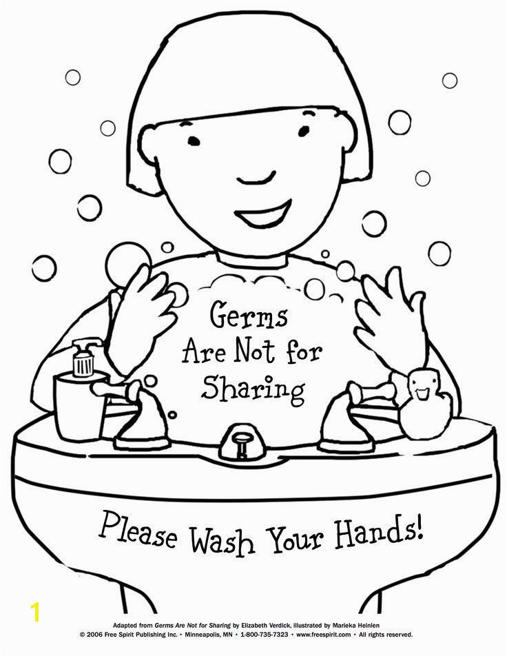 preschool manners coloring pages 8 best images of preschool manners coloring pages pages preschool coloring manners