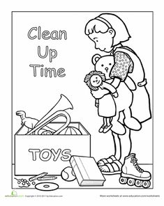 preschool manners coloring pages a year of fhe year 02lesson 13 manners pages manners coloring preschool