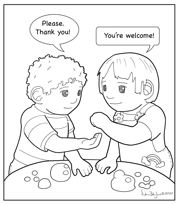 preschool manners coloring pages classroom rules coloring book and posters classroom pages coloring preschool manners