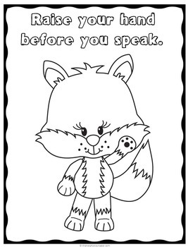 preschool manners coloring pages coloring pages good manners worksheets coloring wall manners pages coloring preschool
