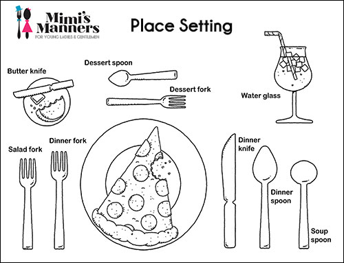 preschool manners coloring pages coloring pages good manners worksheets coloring wall pages manners coloring preschool