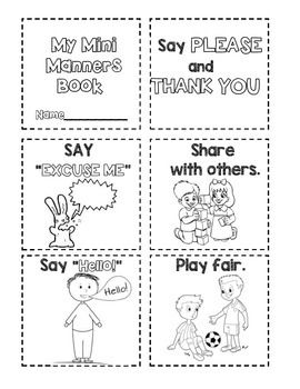 preschool manners coloring pages good table manners coloring pages sketch coloring page manners preschool pages coloring