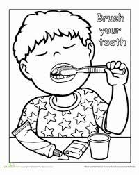 preschool manners coloring pages helping others in need social skills activities helping preschool pages manners coloring